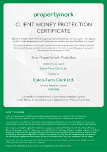 Client-Money-Protection-Certificate-v2