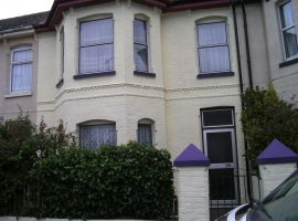 TO LET - WINTER LET - Victoria Road, Exmouth                                                                 £975.00 p.c.m