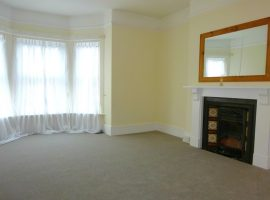 To LET   - Victoria Road, Exmouth                                                                                     £850.00 p.c.m