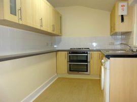 LET AGREED - Gussiford Lane, Exmouth                                                                        £625.00 p.c.m