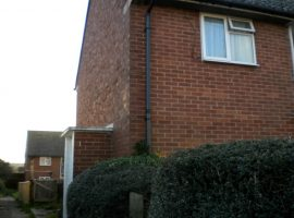 LET AGREED           Roseway, Exmouth                                                                £640.00 p.c.m